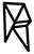 Andy Ramsey | Video Editor Logo